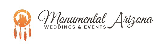 Monumental Arizona Weddings & Events